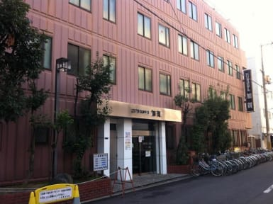 Photos of Hotel Kaga