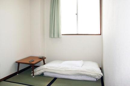 Hotel Kaga tesisinden Fotoğraflar