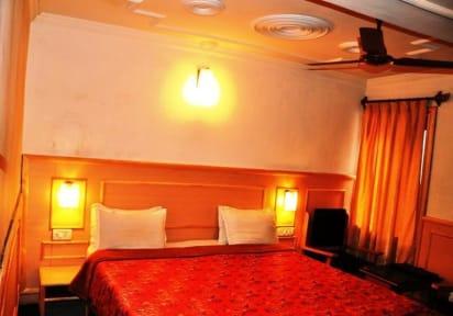 Fotografias de Hotel Sadaf