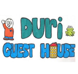 Photos de Duri Guest House