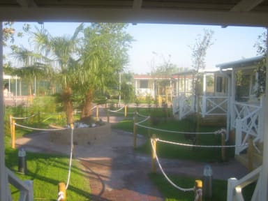 Photos of Camping Villaggio Atlanta e Mediterraneo
