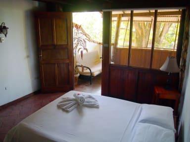 Photos of Hostel Plinio