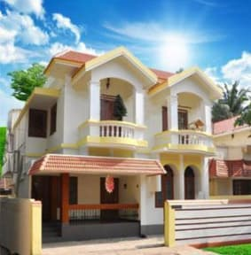 Photos of Aroma Home Stay