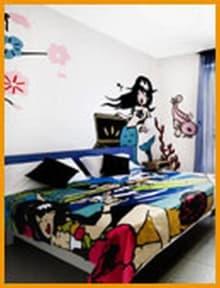Bilder av La Cordata Accommodation  Zumbini 6