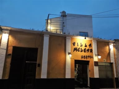 Photos of Villa Melgar