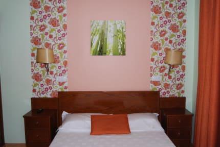 Bilder av Flor da Baixa