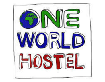 One World Hostelの写真