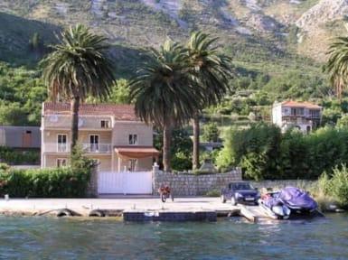 Billeder af Dubrovnik Palace Residence