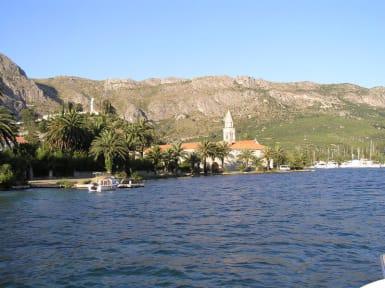 Fotos de Dubrovnik Palace Residence