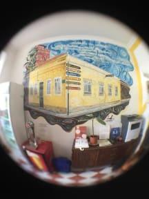 Fotografias de Hostel 33