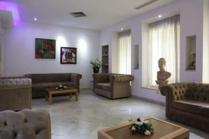 Photos of Le Pacha Hotel Tunis