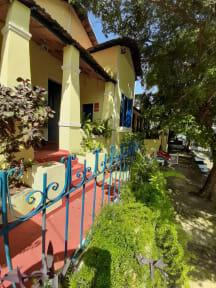 Photos de Brasileranza Hostel