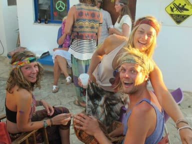 Фотографии Algarve Surf Hostel Sagres