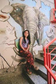 Фотографии Wanderlust Saigon Hostel