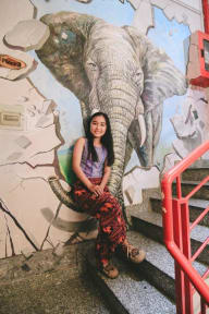 Fotos de Wanderlust Saigon Hostel