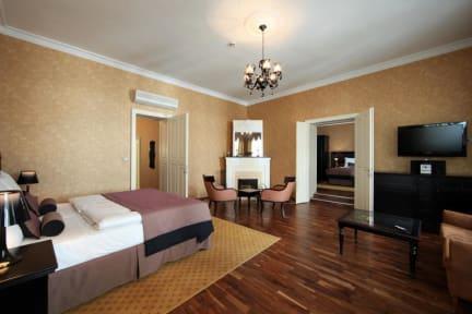 Billeder af Skaritz Hotel & Residence
