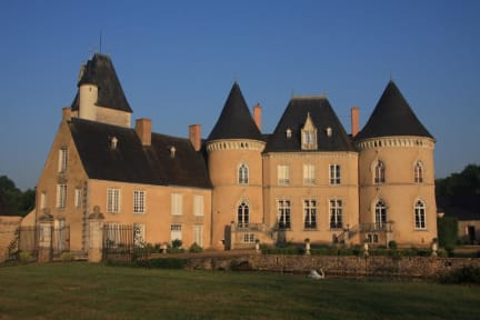 Photos of Chateau de Vauloge