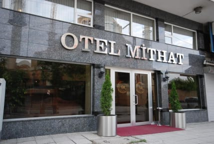 Photos of Mithat Hotel