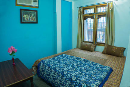 Photos de Kedar Guest House