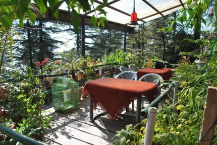 Photos of McLeodGanj Homestay at The Flourishing Flora
