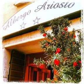 Fotos von Hotel Ariosto