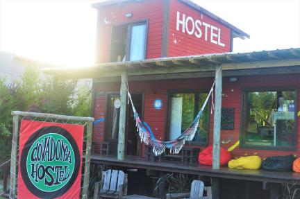 Фотографии Hostel Covadonga