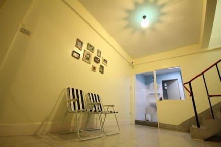 Fotos von Chan Cha La 99 Hostel