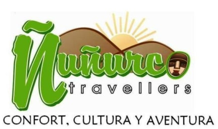 Hostal Ñuñurco Travellers照片