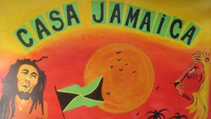 Photos of Hostel Casa Jamaica
