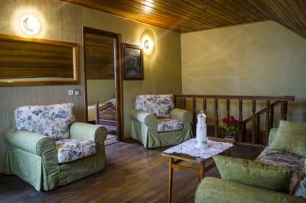 Fotos von Milorava's Guest House & Wine Cellar