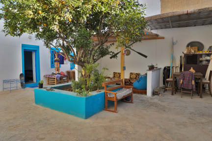 Fotos de Blues HomeStay