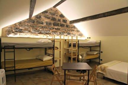 Fotos de Agora Hostel