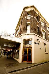 Photos of Big Hostel