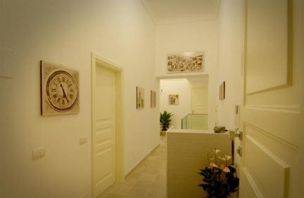 Kuvia paikasta: Hotel Porta Reale ****