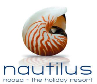 Foton av Nautilus Noosa