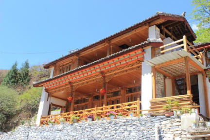 Photos of Tibet Guest House Tiger Leaping Gorge