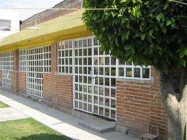 Billeder af Casa Bugambilias