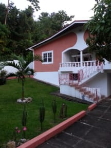 Foton av Polish Princess Guest House