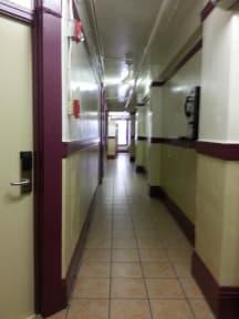 윈저 호텔의 사진
