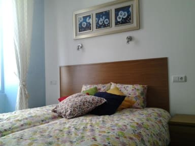 Photos of Baixa Guest House