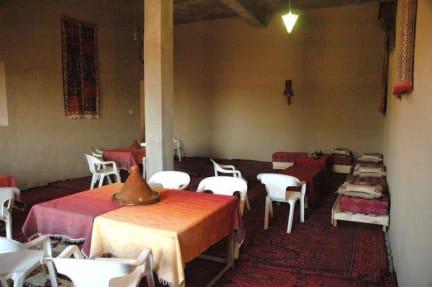 Photos of Hotel Auberge Africa