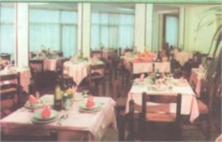 Fotky Vienna Hotel