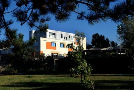 Photos of Hostel Dharma