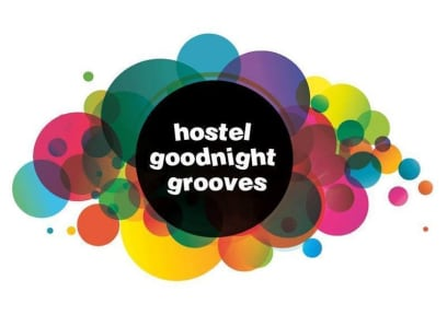 Hostel Goodnight Groovesの写真