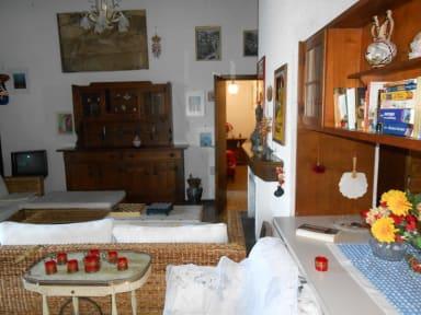 Фотографии Affittacamere Stella Cinque Terre