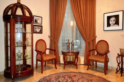 Photos of Pesona Guest House Jakarta