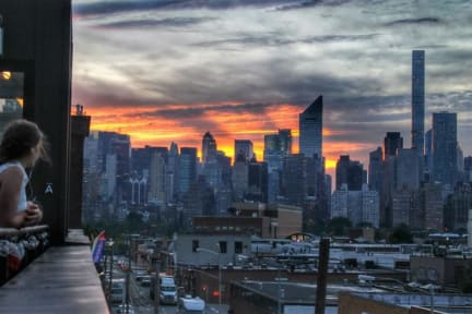 Foto di The Local NYC