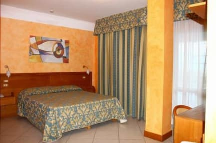 Photos of Hotel Residence Charly