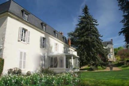 Domaine de la Thiauの写真