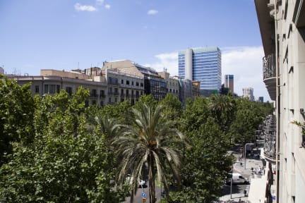 Photos of WOW! Barcelona